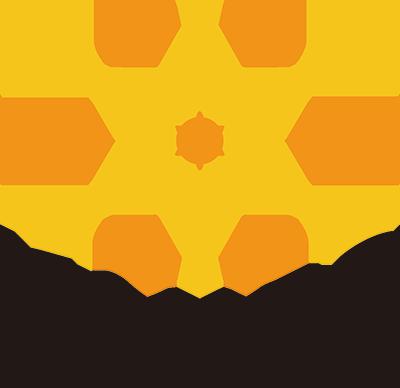 株式会社KAREN